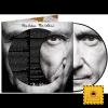 Phil Collins: Face Value Picture Disc