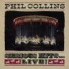 Phil Collins: Serious Hits...live!