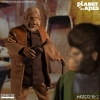 Planet of the Apes Action Figure 1/12 Dr. Zaius