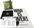 Plastic Ono Band (50 Anniversary)