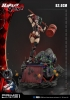 Prime 1 Studio - Suicide Squad Harley Quinn Statue