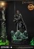 Prime 1 Studio: LOTR Aragorn 1/4 Statues