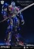 Prime 1 Studios Transformers AOE Optimus Prime 'Ultimate Edition