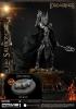 Prime 1: LOTR The Dark Lord Sauron 1/4 Statues
