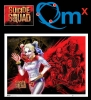 QMX - Suicide Squad Art Print Harley's Heroes