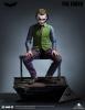 Queen Studios: Heath Ledger Joker 1/3 Statues