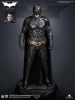 Queen Studios - Batman The Dark Knight 1/3 Statues
