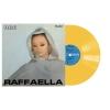 Raffaella (Vinile Giallo)