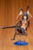 Rascal Does Not Dream of Bunny Girl Senpai Mai Sakurajima