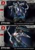 Robotech VF-1J Officer's Veritech Guardian Mode