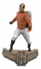 Rocketeer Premier Collection Statue