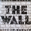 Roger Waters ‎– The Wall Live In Berlin RSD 2020