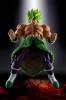 S.H. Figuarts Super Saiyan Broly Fullpower