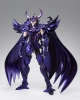 Saint Seiya Ex WYVERN RADAMANTYS OCE Myth Cloth