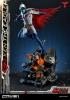 Science Ninja Team Gatchaman G-1 Ken the Eagle
