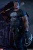 Sideshow: The Punisher Premium Format Figures