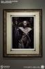 Sideshow Art Print: Xiall - Vanguard of Bone - Framed