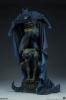 Sideshow: Batman 1/4 Premium Format Figure