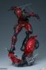 Sideshow: Deadpool 1/4 Premium Format Figure
