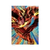 Sideshow: Fine Art Print The Flash # 750