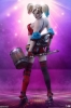 Sideshow: Harley Quinn Hell on Wheels PF