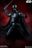 Sideshow: Star Wars Rogue One PF Darth Vader