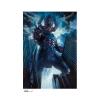 Sideshow | Art Print Galactus