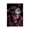 Sideshow - Art Print The Killing Joke
