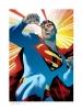 Sideshow - Art Print Superman: Action Comics