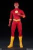 "Sideshow - DC Comics The Flash 12"" Figure"