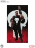 Sideshow - Limited Edition Art Print: The Punisher