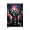 Sideshow | Marvel Art Print Venom