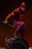 Sideshow - Premium Format Figure Daredevil
