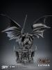 SilverFox Batman Arkham Knight Exclusive 1/8 Statue