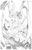 Soulfire Vol. 8 # 1 Pag. 02 Original Art