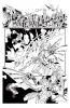 Soulfire Vol. 8 # 3 Pag. 02 Original Art