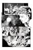 Soulfire Vol. 8 # 6 Pag. 14 Original Art