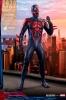 Spider-Man 2099 Black Suit Exclusive