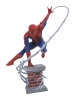 Marvel Premier Collection statue Spider-Man