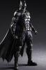 Square Enix - Justice League Batman Tactical Suit Version