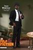"Star Ace - Pulp Fiction: Jules Winnfield 12"" Figure"