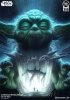 Star Wars Art Print Luminous Beings Are We