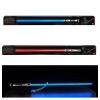 Star Wars Black Series Replica Force FX Lightsabers