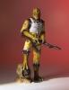 Star Wars Collectors Gallery Statue 1/8 Bossk