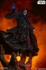 Star Wars Mythos Statue Darth Sidious