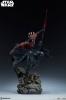 Star Wars Mythos Statue Darth Maul