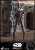 "Star Wars: The Mandalorian - IG-11 12"" Figure"