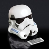 Star Wars - Stormtrooper 1/1 Bluetooth Speaker