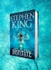 Stephen King: The Institute HC