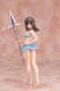 Strike the Blood - Yukina Himeragi Swim Wear